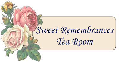 Sweet Remembrances Tea Room
